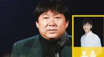 霍建起推荐青年演员王嘉 演技扎实十分敬业