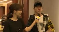 郭麒麟携新片《宠爱》来厦门 把直播采访秒变相声专场!