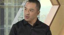 《進京城》富大龍反串旦角 刻意避開張國榮等演員的表演模式