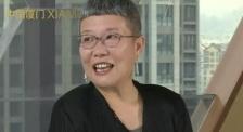《红花绿叶》导演刘苗苗和金鸡奖的不解之缘