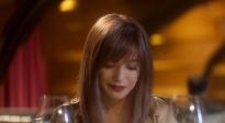 电影《两只老虎》曝片尾曲MV《可以》