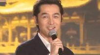 华语青年电影周开幕 《冰峰暴》张静初敬业精神感动王丽坤