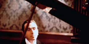 《海上鋼琴師》逆襲,你還想看什么老片