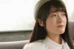 《一生有你》上映 徐嬌:先做好演員 再做好導演