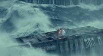 《星球大战:天行者崛起》电视宣传片《决斗》