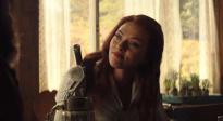 《黑寡婦》首曝預告 斯嘉麗·約翰遜重磅回歸!