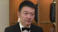 郭帆、龚格尔表示要通过电影传播中国文化价值观