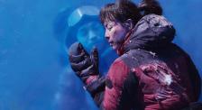 立意单薄槽点满满 《冰峰暴》差评背后 真实性与虚构感的失衡