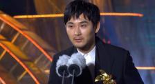 海南岛国际电影节各大奖项揭晓 表演艺术家田华谈电影创作