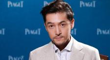 众星热烈祝贺《中国电影报道》开播20周年!