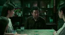 贺岁档第二轮战况激烈 《星光行动》纪录电影12月14日频道首播