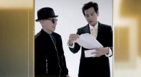 2020元旦电影市场取得开门红 春节档大片掀起创意营销大战