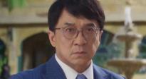 """春节档新片提前""""见光""""有何利弊 《急先锋》发布主题曲MV"""