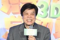 著名主持人趙忠祥在京病逝 這一天是他78歲生日