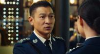 《拆彈專家2》曝光先導預告片