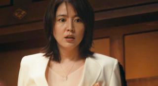 《唐人街探案3》如何續寫偵探推理傳奇?