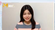 陈妍希:呼吁大家勤洗手戴口罩 健健康康平平安安!