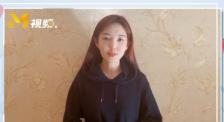 电影频道主持人郭玮、谢映玲等人为武汉加油 呼吁大家戴口罩