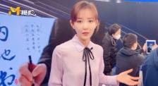 """主播郭玮的工作vlog——疫情下的""""个人防护"""""""