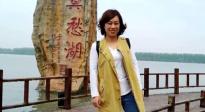 """""""逆行勇士""""董李会以平凡之躯筑起疫情防控牢固防线"""