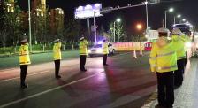 襄阳城市短片:内驻劲旅外配强援 古都襄阳人人皆可战疫到底