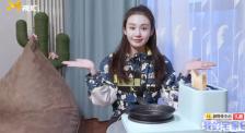 郑合惠子的早餐日记 初次煎蛋边烤面包边唱歌一气呵成