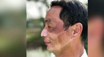"""""""最美的平凡""""致敬""""口罩脸"""" 第十届北影节宣布延期举办"""