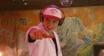 《炸猪排DJ扬太郎》发布预告
