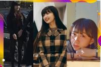 木村拓哉大女儿出道契机曝光 1月东京演出被看中