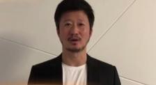 电影界向日本捐赠医疗物资 厦门影视产业机构助力行业复苏
