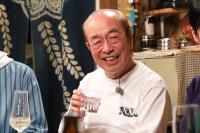 志村健戒烟戒酒为当奥运火炬手 新冠粉碎最后心愿