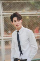 手滑没注意?泰国演员Win就点赞辱华言论道歉