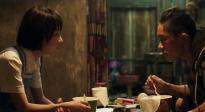 《看·电影》第九集:谈《少年的你》中 青年演员的演技之美