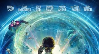 《阿特米斯的奇幻历险》放弃上映 直接登陆流媒体