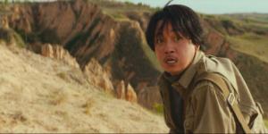 《龍嶺迷窟》為何口碑兩極?