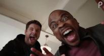 《靈異妙探2:萊斯歸來》發布預告