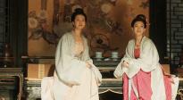 一周热点:《清平乐》被指节奏拖沓人设扁平 编剧背锅冤不冤?