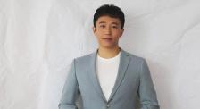 电影频道推出《青春诗会》第三期 专访陈飞宇袒露儿时梦想