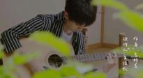 王俊凱朗讀詩歌《大路之歌》 飽含青春熱情 充滿昂揚斗志