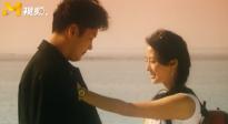 """《還珠格格2》的""""蕭劍""""和""""香妃""""在這部愛情電影里相戀了"""