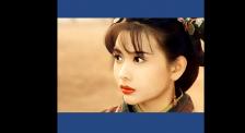 《新倚天屠龙记》电影版阵容曝光 你期待的小昭人选是谁?