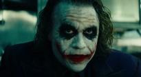 諾蘭《蝙蝠俠》三部曲發布臺灣重映版預告