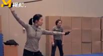 《花木蘭》導演分享試鏡視頻 竇靖童、楊采鈺等多位演員亮相