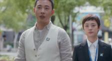 2020年已播剧集市场表现分析 青年演员杨紫致敬平凡英雄
