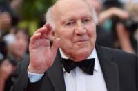 法国演员米歇尔·皮寇利去世 曾获戛纳最佳男演员