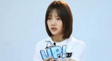 UP!新力量任敏:《清平乐》怀柔CP太虐了?喜欢就应该在一起
