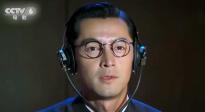 全国政协委员田沁鑫:用创新的方式讲好中国故事