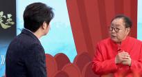 两会特别策划节目:推介新片《西游记真假美猴王》