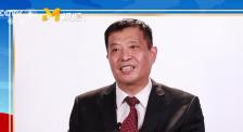 对话全国政协委员侯光明:建议设立中国功夫电影节