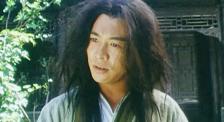 《太极张三丰》看李连杰玩转不倒翁 领悟太极神功